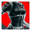 File:Uniform Bruiser 12 Female.png