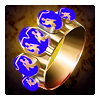 File:Black Light Ring.png