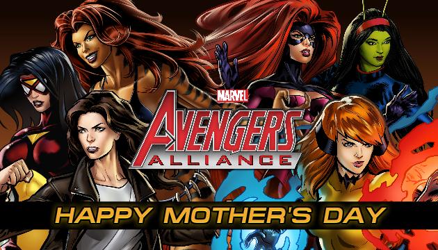 File:Mother's Day Bonus.png
