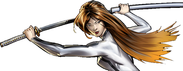 File:Colleen Wing Dialogue 1.png