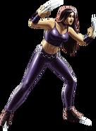 X-23-Heroic-iOS (Version 1)