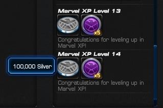 File:Marvel XP L14.jpg