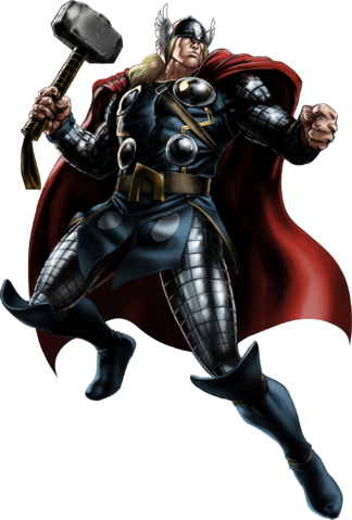 File:Thor Portrait Art.png