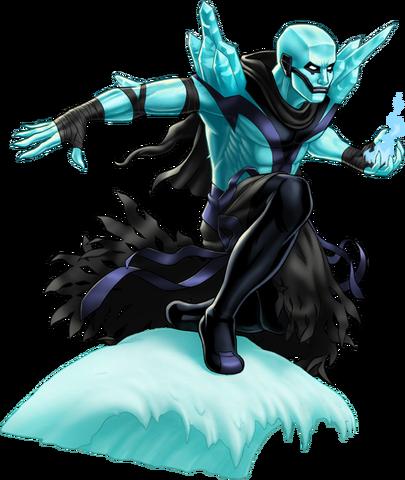 File:Horseman of Death Iceman Portrait Art.png