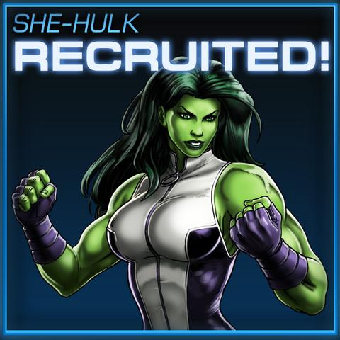 File:She-Hulk Recruited.png