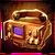 Chitter-Chatter Box