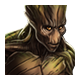 File:Groot Icon Large 2.png