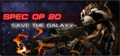 Thumbnail for version as of 21:30, August 15, 2014