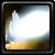File:Omega Sentinel-Plasma Blast.png