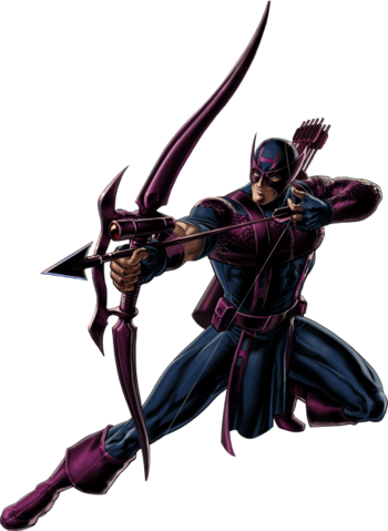 File:Heroic Age Hawkeye Right Portrait Art.png