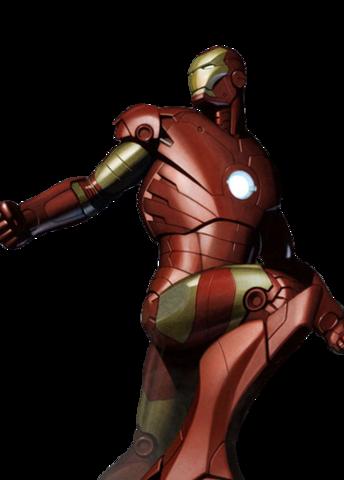 File:Iron Man Marvel XP.png