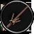 Lightning Needle Task Icon.png
