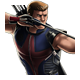 Hawkeye Icon Large 3