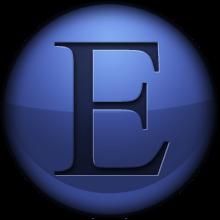 File:Playdom MAA Team-Epsilon.png