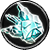 Deathfrost Shards Task Icon
