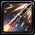 File:Iron Man-Penetrator Rockets.png