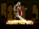 NAT Phoenix Fire Sale Phoenix Five Magik