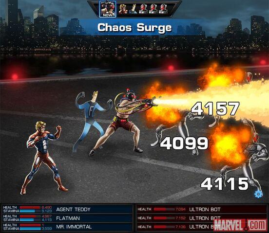 File:Marvel- Great Lakes Avengers Alliance2.jpg