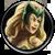 File:Enchantress Task Icon.png