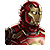 Iron Man Icon 5