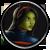 File:Mantis 1 Task Icon.png