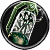 File:Vibranium Frag Grenade Task Icon.png