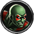 File:Drax 1 Task Icon.png