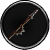 File:Savage Spear Task Icon.png