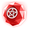 File:A-Iso Red 106.png