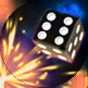 Black Cat-Stroke of Luck-iOS