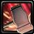 Black Knight-Hammer of Mokk