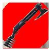 File:Solid Slug Shotgun.png