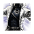 Generalist's Empowered Trench Task Icon