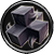 File:Cryptic Puzzle Core Task Icon.png