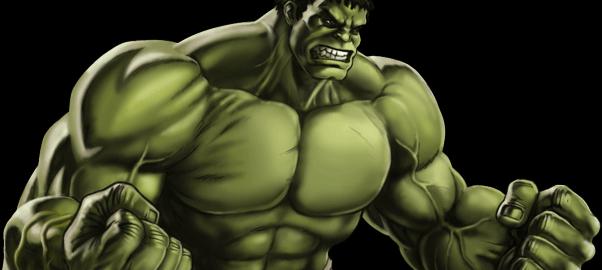 File:Hulk Dialogue 3.png