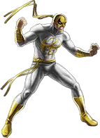 File:Iron Fist-Heroic Age.png