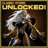 Storm Classic Unlocked