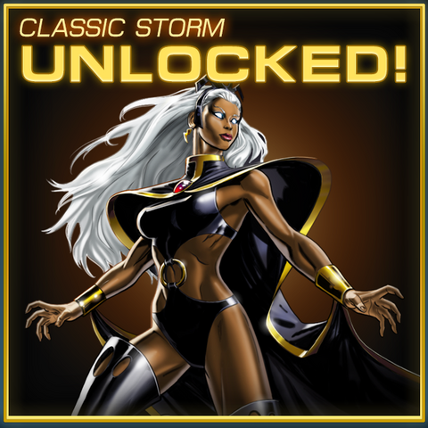 File:Storm Classic Unlocked.png