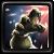 Lizard-Rending Slash