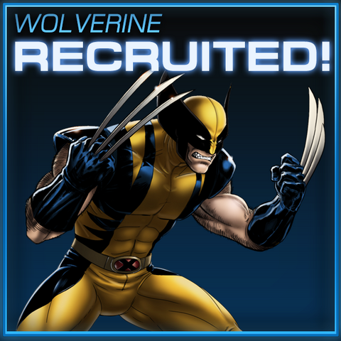 File:Wolverine Recruited.png