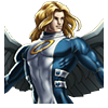 File:Angel PVP Reward Icon.png