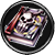 Charge of the Witches Task Icon