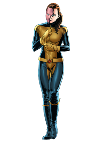 File:Kitty Pryde Marvel XP.png