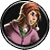File:Molly Hayes 1 Task Icon.png