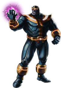 File:Thanos (Infiltrator).png