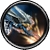 Rapture Task Icon