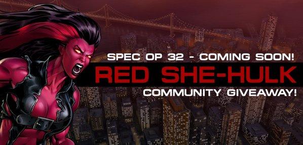 File:Spec Ops 32 Community Giveaway.jpg
