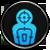 File:Simulator Task Icon.png