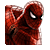 Spider-Man Icon 1