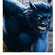 Beast Icon Large 1